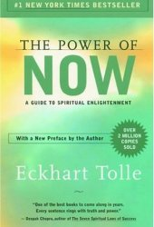 The Power of Now: A Guide to Spiritual Enlightenment Pdf Book