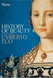History of Beauty Pdf Book