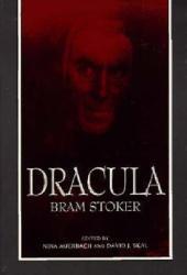 Dracula Pdf Book