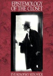 Epistemology of the Closet Pdf Book