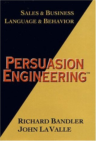Download Persuasion Engineering