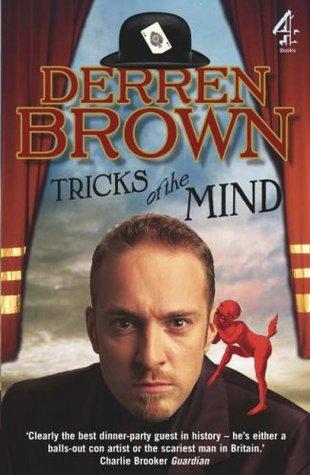 Download Tricks of the Mind
