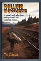 "Image result for google image ""Rolling nowhere"""