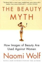 The Beauty Myth Pdf Book