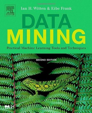 Download Data Mining: Practical Machine Learning Tools and Techniques