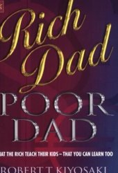 Rich Dad, Poor Dad Pdf Book