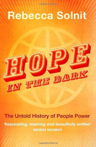 Download Hope in the Dark