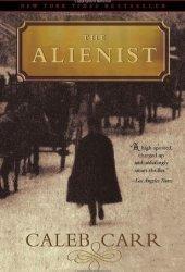 The Alienist (Dr. Laszlo Kreizler, #1) Pdf Book