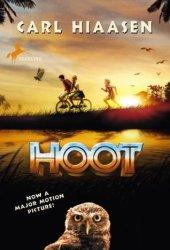Hoot Pdf Book