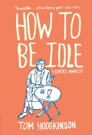Download How to Be Idle