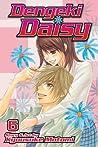 Dengeki Daisy, Vol. 06 (Dengeki Daisy, #6)