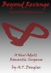 Beyond Revenge (Ransom, #2) Pdf Book