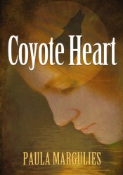 Coyote Heart Pdf Book