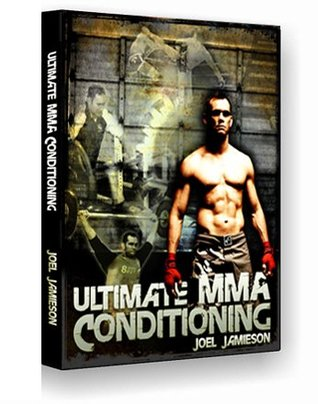 Ultimate MMA Conditioning