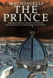 The Prince Pdf Book