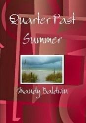 Quarter Past Summer Pdf Book