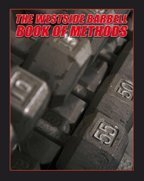 Download Westside Barbell Book of Methods