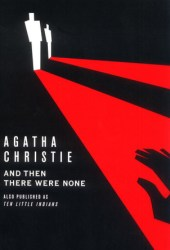 And Then There Were None Book Pdf