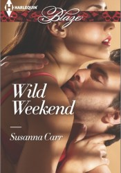 Wild Weekend Pdf Book
