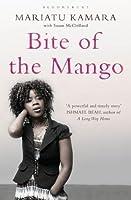 Afbeeldingsresultaat voor the bite of the mango
