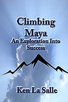 Climbing Maya