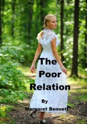 The Poor Relation Pdf Book