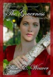 The Governess 1 (Huntington Saga #1.1) Pdf Book