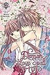 Demon Love Spell, Vol. 6 (Ayakashi Koi Emaki, #6)
