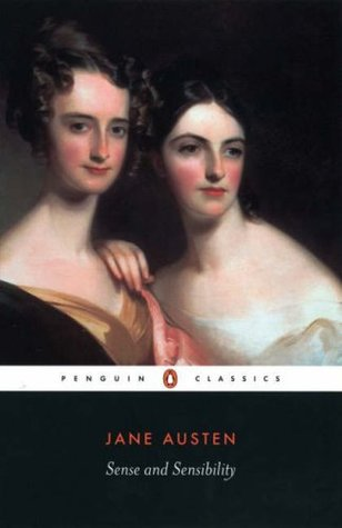 Download Sense and Sensibility