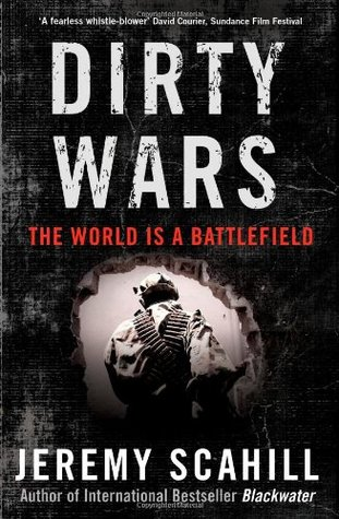 Download Dirty Wars: The World is a Battlefield