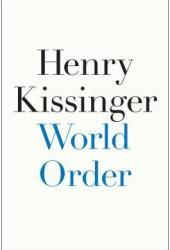 World Order Book Pdf