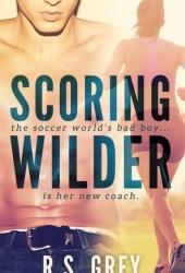 Scoring Wilder Book Pdf