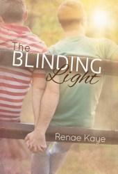 The Blinding Light (The Tav #1) Pdf Book