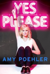 Yes Please Pdf Book