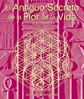drunvalo melchizedek serpent of light pdf download