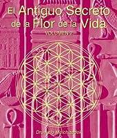 drunvalo melchizedek serpent of light pdf download