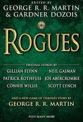 Rogues Pdf Book