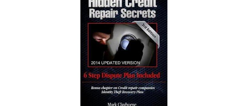 The Hidden Tips And Secrets Of Auto Repair