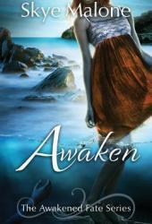 Awaken (Awakened Fate #1) Book Pdf