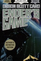 Ender's Game (Ender's Saga, #1) Pdf Book