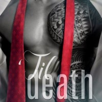 Serial Saturdays: 'Til Death by Bella Jewel