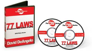 Download 77 Laws of Success with Women and Dating Audiobook