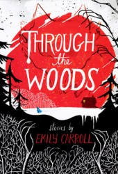 Through the Woods Book Pdf