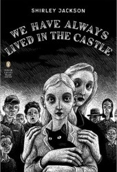 We Have Always Lived in the Castle Pdf Book
