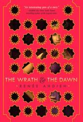 The Wrath and the Dawn (The Wrath and the Dawn, #1) Pdf Book