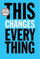 This Changes Everything: Capitalism vs. The Climate Pdf Book