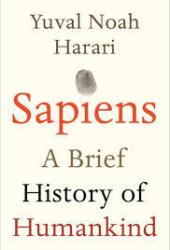 Sapiens: A Brief History of Humankind Pdf Book