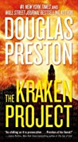 The Kraken Project: A Novel