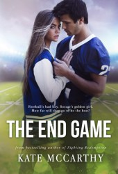 The End Game Book Pdf