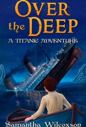 Over the Deep